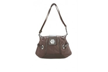 Elizabeth Bags Laurel Hand Bag