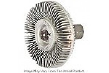 2005-2009 Ford F650 Fan Clutch Motorcraft Ford Fan Clutch YB-3130