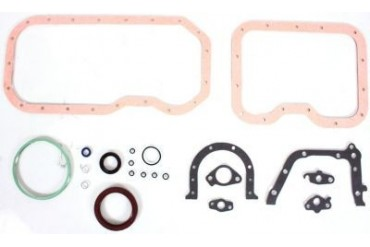 1988-1992 Toyota Corolla Engine Gasket Set Replacement Toyota Engine Gasket Set REPT313404 88 89 90 91 92