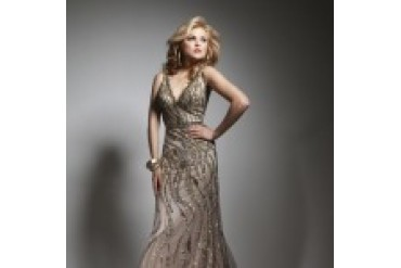 Tony Bowls Evenings - Style TBE21379