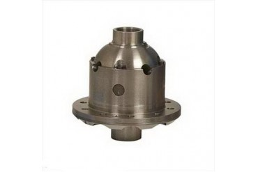 ARB 4x4 Accessories Toyota 8 in.IFS 34 Spline Air Lockeing Differential RD151 Differentials