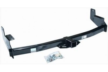Pro Series Class III Trailer Hitch 51024 Receiver Hitches