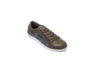 Prowl Lace-up Casual Shoes