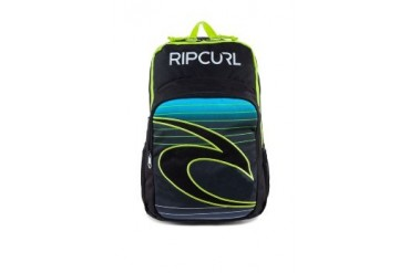 Rip Curl Ozone Aggrotrippin Backpack