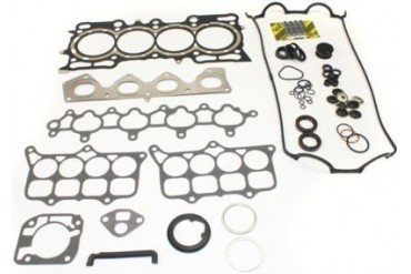 1997-2001 Honda Prelude Engine Gasket Set Replacement Honda Engine Gasket Set REPH312710 97 98 99 00 01