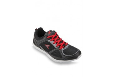 Power Edge D114 Sneaker Shoes