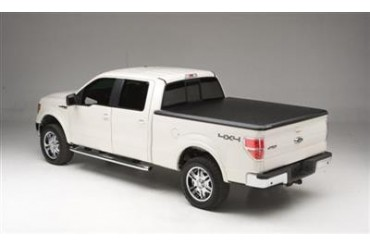 Undercover Tonneau Covers Classic Hard ABS Hinged Tonneau Cover UC2130 Tonneau Cover