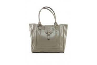 CHANICE Oversize Tote