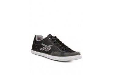 Spotec Urban Lace Men Sneaker Shoes