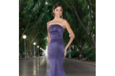 Davinci Bridesmaid Dresses - Style 9318