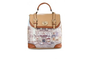 PALOMINO Bailey Backpack
