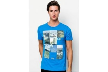 Jack & Jones Cobo T-Shirt
