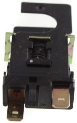 1992 2002 Ford Crown Victoria Brake Light Switch Replacement Repl506601 92