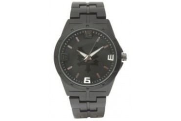 Zoo York ZY1009 Black Dial Watch - Price Comparison