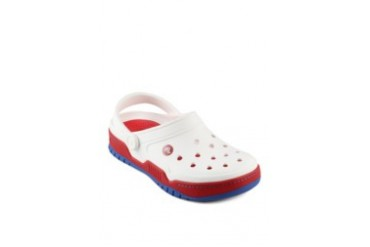 Crocs Front Court Clog