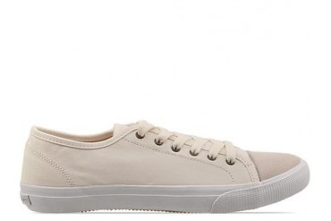 Generic Surplus Wellington Canvas in Natural size 9.0