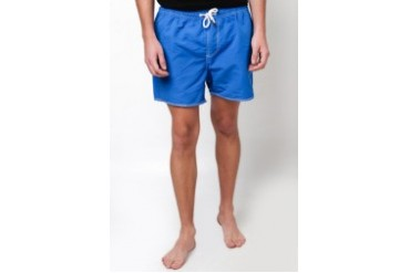 Native Youth TRUE BLUE SWIM SHORTS
