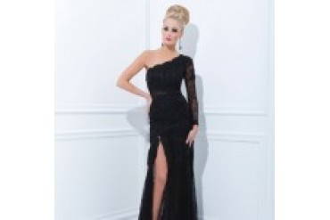 Tony Bowls Evenings - Style TBE11456