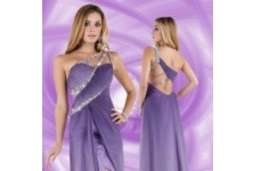 "Xtreme ""In Stock"" Prom Dress - Style 32264"