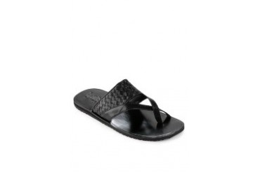 S.BALDO Richard Sandals