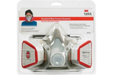 3M Household Respirator