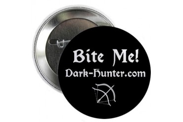Button 2.25 Button by CafePress