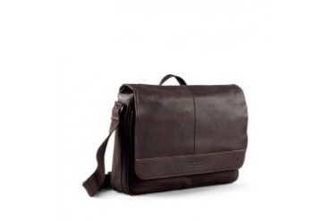 Risky Business Messenger Bag
