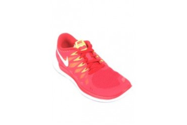Women's Free 5.0 '14 Running Shoes