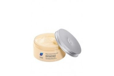 Phyto Citrus Restructuring Mask 200ml