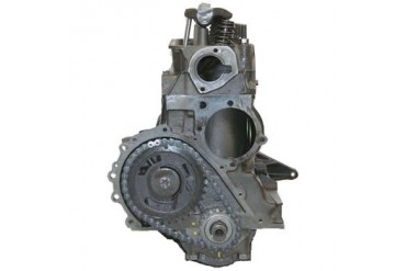 ATK NORTH AMERICA AMC 4.0L Replacement Jeep Engine DA30 Performance and Remanufactured Engines
