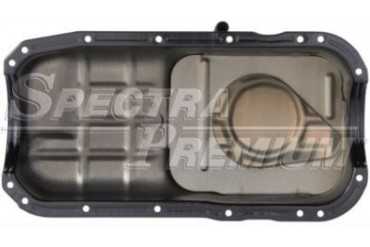 1995-2000 Chrysler Sebring Oil Pan Spectra Chrysler Oil Pan CRP30A 95 96 97 98 99 00