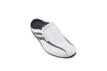 SCORPION Casual Slip On Shoes