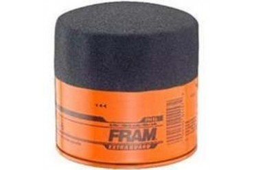 12 Pack Fram Ph-16 Ph-16 Fram Oil Filter