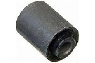 1990-1993 Honda Accord Control Arm Bushing Moog Honda Control Arm Bushing K9760