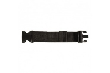 Mustang Survival Mustang 12 Belt Extender 2 Wide For Mit 100