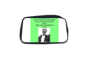 29.png Funny Toiletry Bag by CafePress