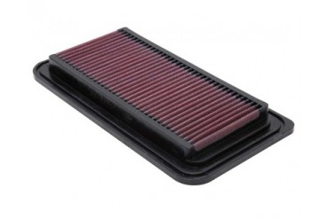 KN Replacement Air Filter Subaru BRZ Scion FR-S Toyota GT-86 13-14