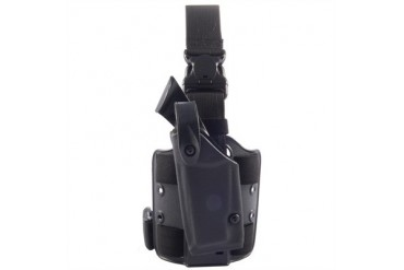 Tactical Thigh Holster Taser X26 Tactical Holster Taser X26