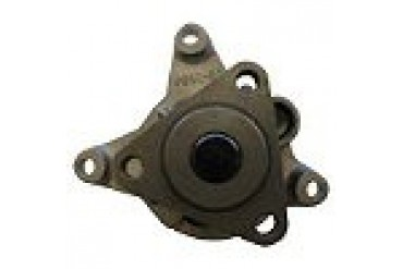 2005-2012 Ford Escape Water Pump GMB Ford Water Pump 125-6000