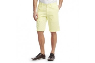 Scout Cotton Twill Short