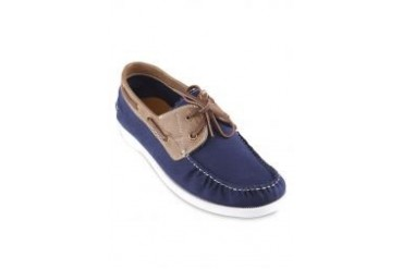 Knight Boat Shoes