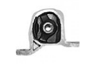 2001-2005 Acura EL Motor and Transmission Mount DEA Acura Motor and Transmission Mount A6595
