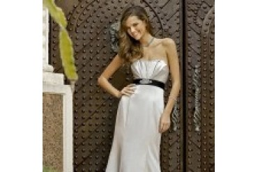 Alexia Bridesmaid Dresses - Style 4050