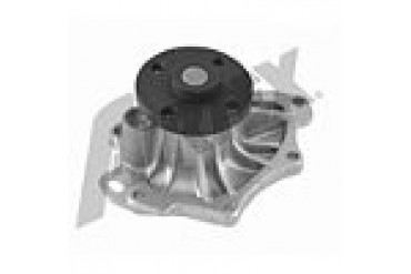 2010-2011 Lexus HS250h Water Pump Airtex Lexus Water Pump AW9414