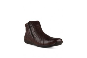 Gino Mariani Elario 1 Casual Shoes