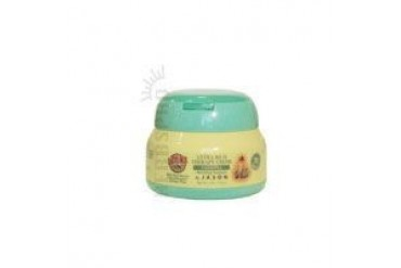Earths Best Baby Care Extra Rich Therapy Creme EA 1/4 OZ