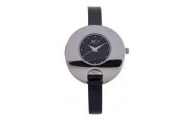 XC38 Black/Silver watch 701456813M0