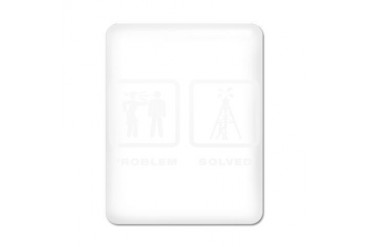 Oil Drilling Family iPad Case by CafePress