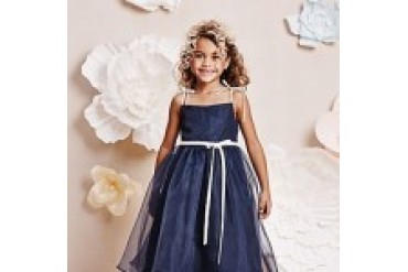 Alfred Angelo Flower Girl Dresses - Style 6677