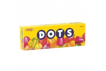 24 Pack Liberty Distribution 4972 Dots